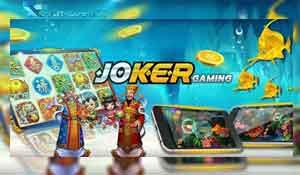 Berita-Joker123