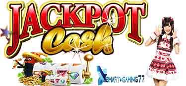 Agen Vivoslot Gaming Online Deposit Via Pulsa